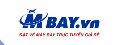 Đặt vé giá rẻ Vietjet pacefic Bamboo Aways Vietnamairline và các hãng hàng không trên thế giới